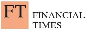 FT-Logo Notícias do Mercado Notícias do Mercado FT Logo