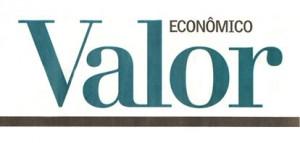 valor_economico Notícias do Mercado Notícias do Mercado valor economico